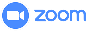 icone zoom